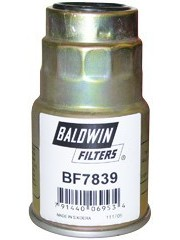 BF7839