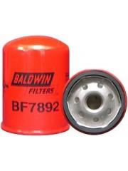 BF7892