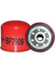 BF7909