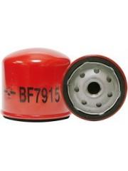 BF7915