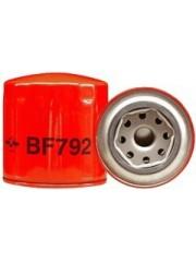 BF792