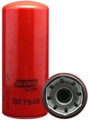 BF7948