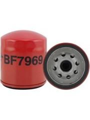BF7969