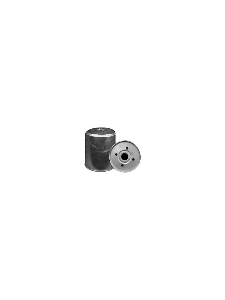 baldwin bf874, can-type fuel filter