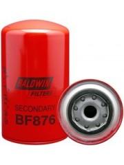 BF876-B
