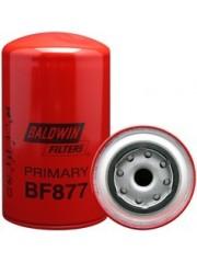 BF877-B