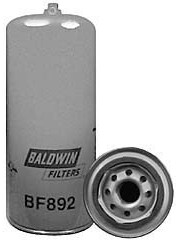 BF892