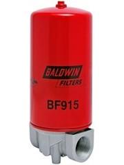 BF914