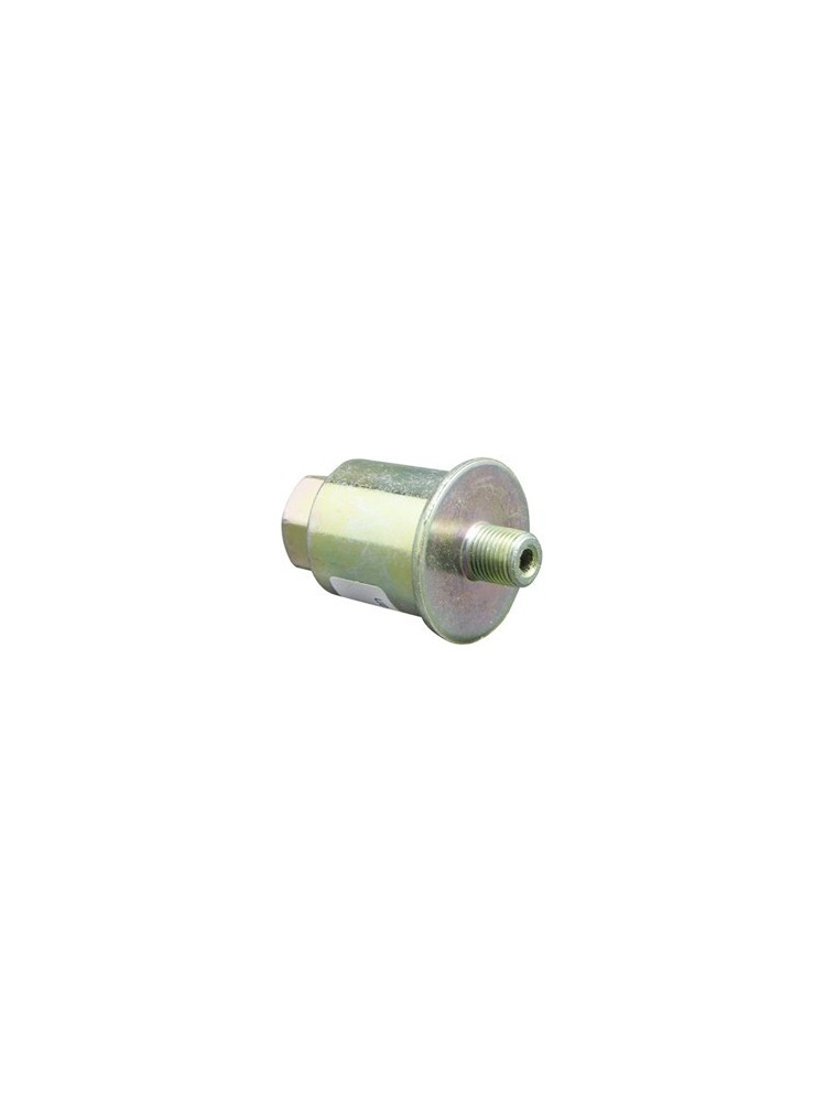 FRAM G3596 In-Line Fuel Filter
