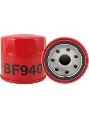 BF940