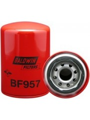 BF957-B