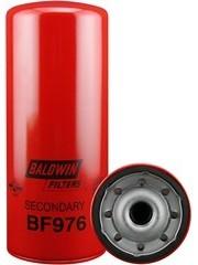 BF976