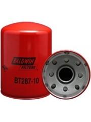 Baldwin BT287-10, Hydraulic Filter Spin-on