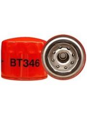 BT346