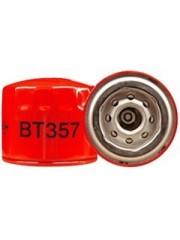 BT357