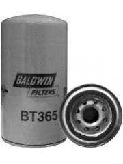 BT365