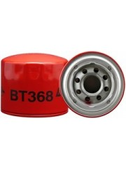 BT368
