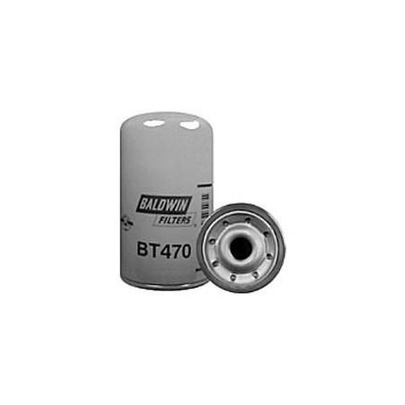 Baldwin BT470 Hydraulic Filter Spin-on