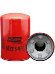 BT8316-MPG