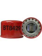 BT8429