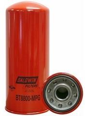 BT8800-MPG