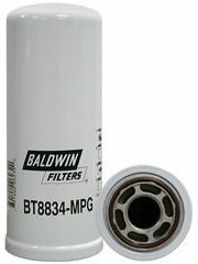 BT8834-MPG