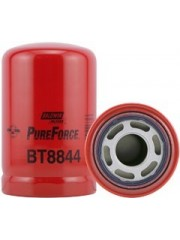 Baldwin BT8844, Hydraulic Filter Spin-on