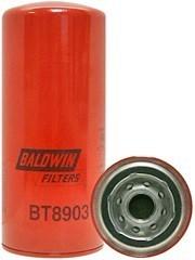 BT8903