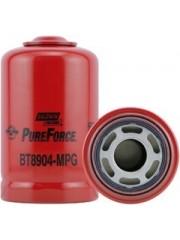 BT8904-MPG