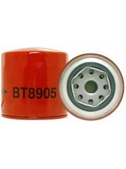 BT8905