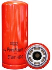 BT8911-MPG