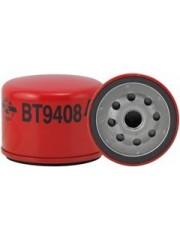 BT9408