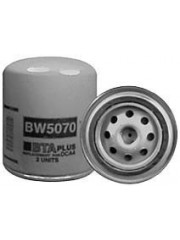 BW5070