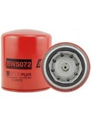 BW5072