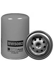 BW5082