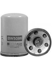 BW5086