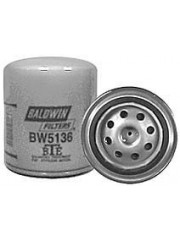 BW5136