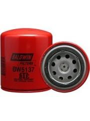 BW5137