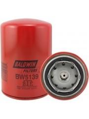 BW5139