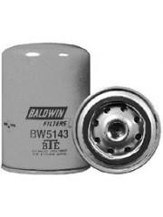 BW5143