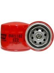 BW5182
