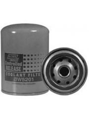 BW5201