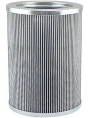 H9001