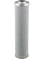 H9052