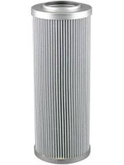 H9075