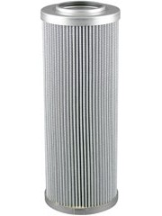 H9076-V