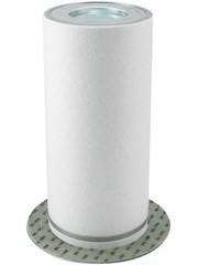 OAS99026