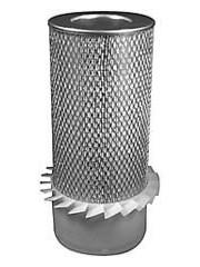 PA1699-FN