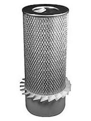 PA1822-FN