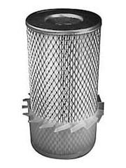 PA1830-FN